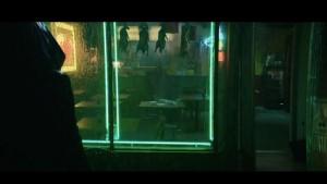 Otro vídeo de Shadow Realm, lo nuevo del equipo de Mass Effect