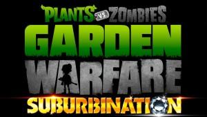 Plants vs Zombies Garden Warfare: nuevo modo, nuevo mapa, más jefes…