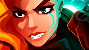 Anunciados los juegos gratuitos de PS Plus para septiembre