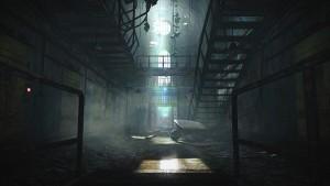 Resident Evil: ¿se mostrará nuevo juego en septiembre?