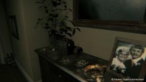 El teaser de Silent Hills incluye amenazas de otros mundos
