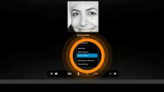 Skype permite compartir pantalla en grupo, gratis por primera vez