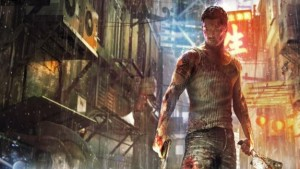 Sleeping Dogs: Definitive Edition saldrá en PC, PS4 y Xbox One