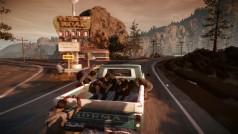 La creadora de State of Decay anunciará su nuevo juego este lunes
