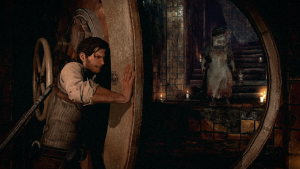 ¿Te preocupa la duración de The Evil Within?