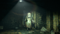 The Evil Within tendrá 14-18 capítulos; logros y trofeos revelados