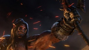 Gameplay de WoW: Warlords of Draenor: así son las guarniciones