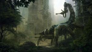 Se retrasa la fecha de lanzamiento de Wasteland 2