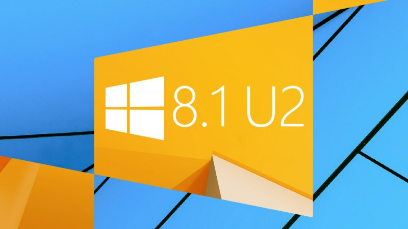 ¡No actualices! Windows 8.1 se cuelga constantemente tras su actualización