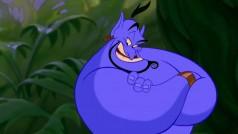 Robin Williams, ¿el nuevo genio de World of Warcraft?