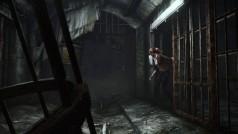 ¿Esperas horror en Resident Evil 7? Mira esta demo