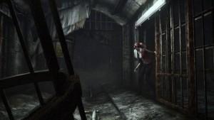 Personajes de Resident Evil 7: ¿será esta su heroína?