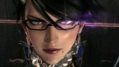 Anunciado un Nintendo Direct de Bayonetta 2
