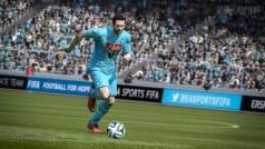 FIFA 15: Las mejores polémicas de la semana (20/09)