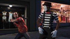 GTA 5 para PC, PS4 y Xbox One: se filtran novedades