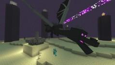 Minecraft: ¿listo para vivir en un refugio pirata?