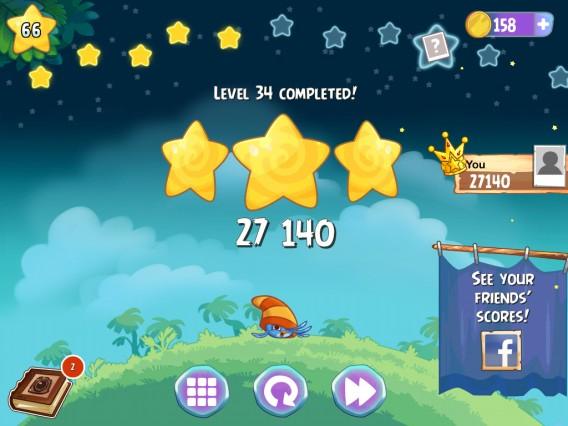 Angry-Birds-Stella-3-stars