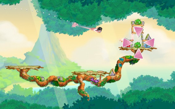 Angry-Birds-Stella-Pink-Bird