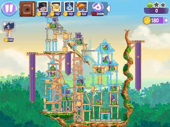 Angry-Birds-Stella-Structure
