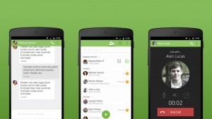 ¿Temes que te espíen por WhatsApp? Bleep te interesará