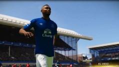 FIFA 15: quizás no has exprimido la demo al 100%