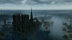 Assassin's Creed Unity: me preocupa un poco esta demo, ¿y a ti?