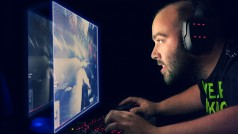 El kit para el jugador: mejora las prestaciones de tu PC