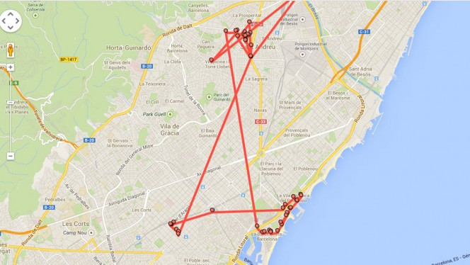 Google-Location-Tracking-header