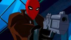 Batman Arkham Knight: ¿quieres más villanos? Atento al rumor