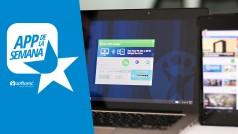 Tu PC es un punto de acceso WiFi con My WIFI Router, nuestra app de la semana