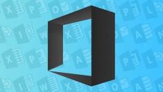 Truco Office: cómo escribir varias líneas en una celda de Excel