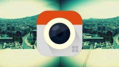 Trucos y consejos para conseguir las mejores fotografías con Retrica