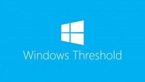 Un vídeo filtrado detalla otra novedad de Windows 9