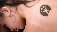 21 sorprendentes tatuajes relacionados con el software