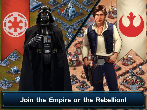Star-Wars-Commander-Empire-Rebellion