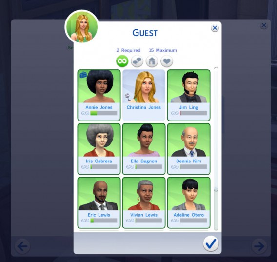 The-Sims-4-Guests