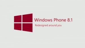 Rumor: Windows Phone 9 no se olvidará de los usuarios con WP 8
