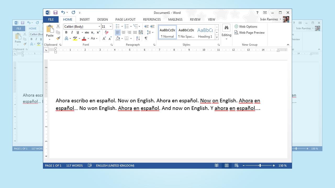 corretor ortografico gratis para word
