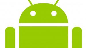 Android L priorizará tu privacidad lo quieras o no