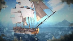 Puedes descargar Assassin's Creed: Pirates gratis sin sentirte mal