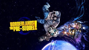 Borderlands 3 resume su locura en 10 minutos