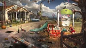 ¿Buscas un juego de aventuras para iPhone? Prueba Criminal Case