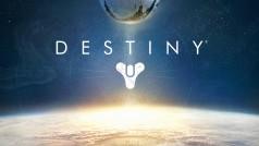 Análisis de Destiny, el juego del futuro