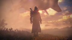 ¿Esperas Destiny en PC? Los fans no creen que sea el nuevo Halo
