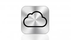 iCloud Drive llegará a Windows; algunos usuarios ya lo están probando