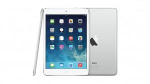 ¿Verás MAC OS X Yosemite el 21 de octubre?