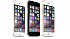 Las 35 mejores apps para iPhone 6 y iPhone 6 Plus