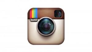 ¿Te enfadarías si Instagram empieza a tener anuncios?