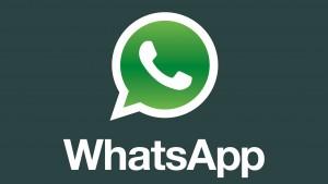 WhatsApp de iPhone recupera su función para almacenar conversaciones
