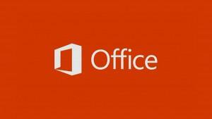 ¿Quieres ver cómo será el próximo Microsoft Office?